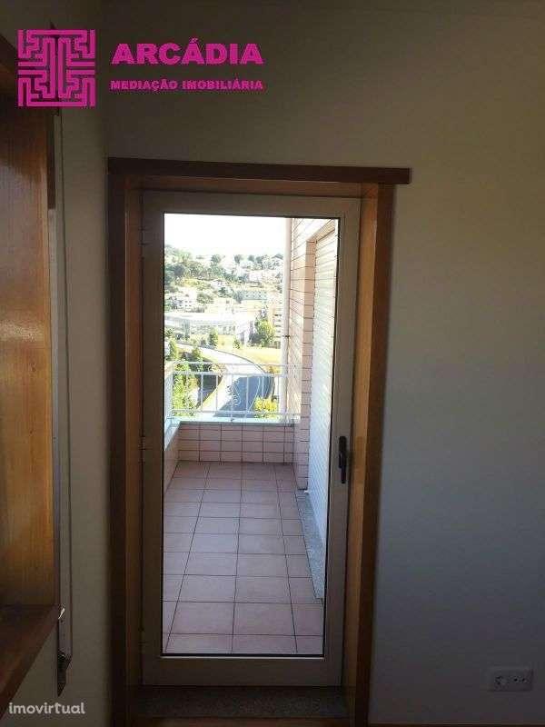 Apartamento para comprar, Sequeira, Braga - Foto 6