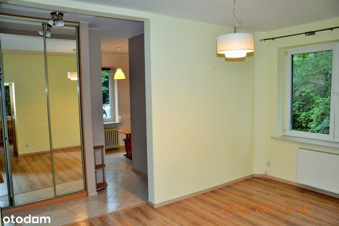 Wynajmę Super Mieszkanie 2 pokojowe 43m2 Andrespol