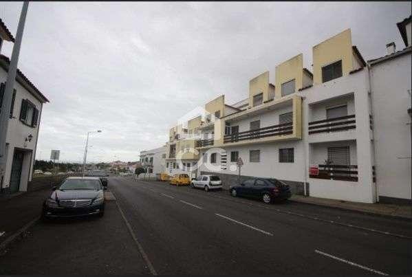 Apartamento para comprar, Ponta Delgada (São Sebastião), Ponta Delgada, Ilha de São Miguel - Foto 1