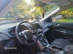 Ford Escape AWD F vat 23% - 10