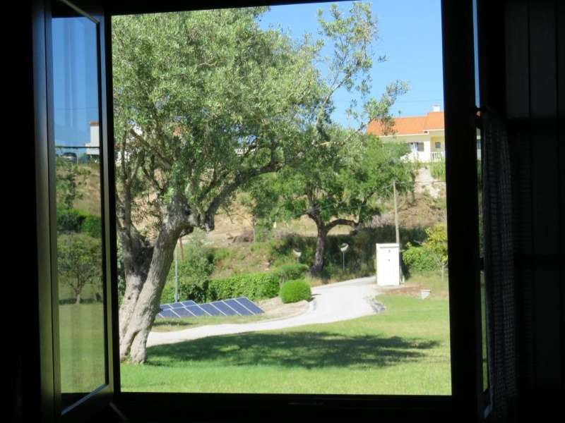 Quintas e herdades para comprar, Castelo (Sesimbra), Sesimbra, Setúbal - Foto 32