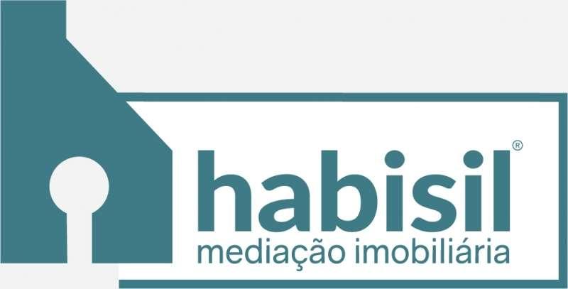 Habisil Mediação Imobiliária - Grupo Available Equation