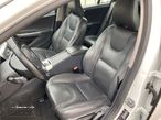 Volvo V60 Cross Country 2.0 D3 Geatronic - 9