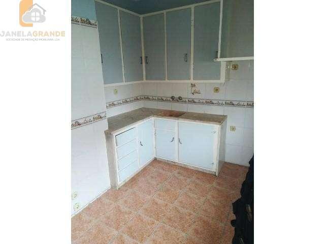 Apartamento para comprar, Castanheira do Ribatejo e Cachoeiras, Lisboa - Foto 12
