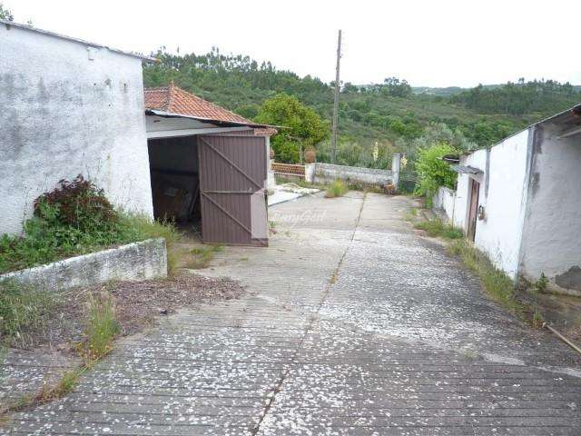 Quintas e herdades para comprar, Martinchel, Abrantes, Santarém - Foto 3
