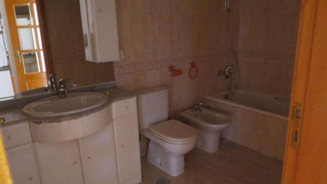 Apartamento para arrendar, Lumiar, Lisboa - Foto 38