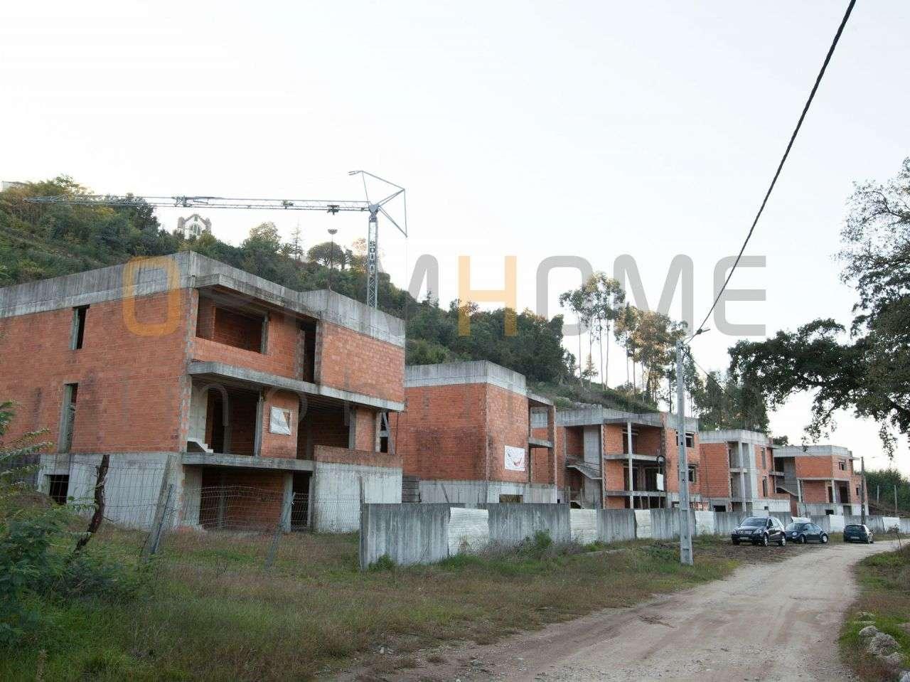 Moradia para comprar, Este (São Pedro e São Mamede), Braga - Foto 1