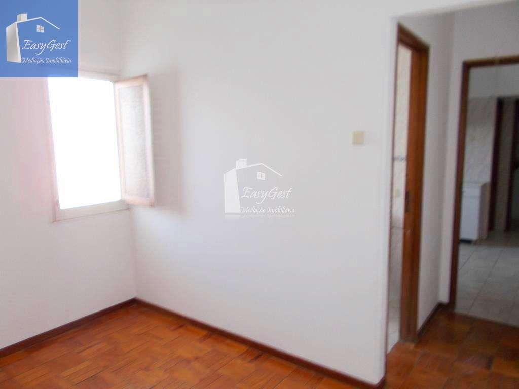 Apartamento para comprar, São Clemente, Faro - Foto 22