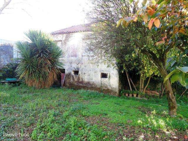 Moradia para comprar, Viana do Castelo (Santa Maria Maior e Monserrate) e Meadela, Viana do Castelo - Foto 1