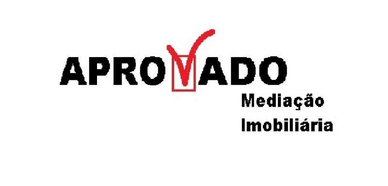 Aprovado, Mediaçao Imobiliaria