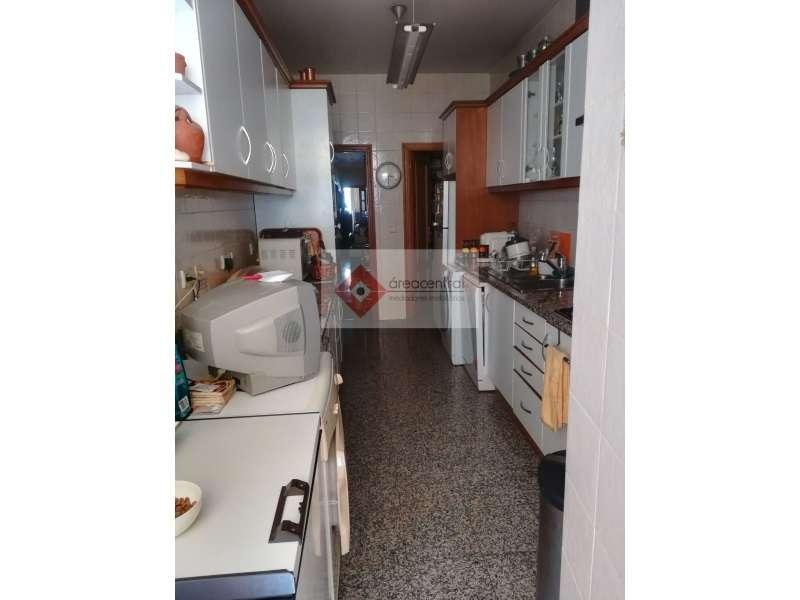 Apartamento para comprar, Rua de Santa Marta, Santo António - Foto 9