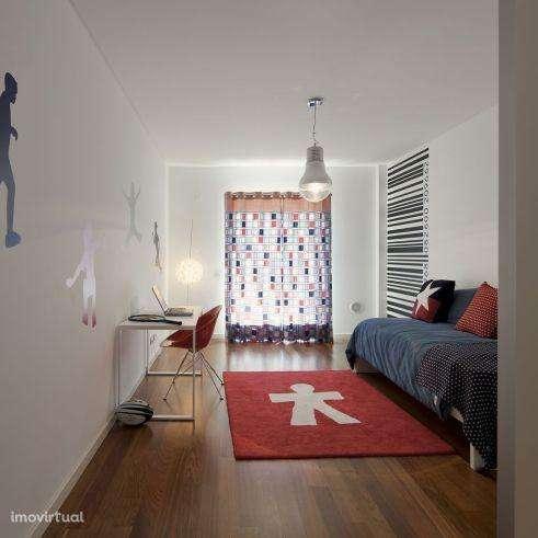 Apartamento para comprar, Sacavém e Prior Velho, Lisboa - Foto 42