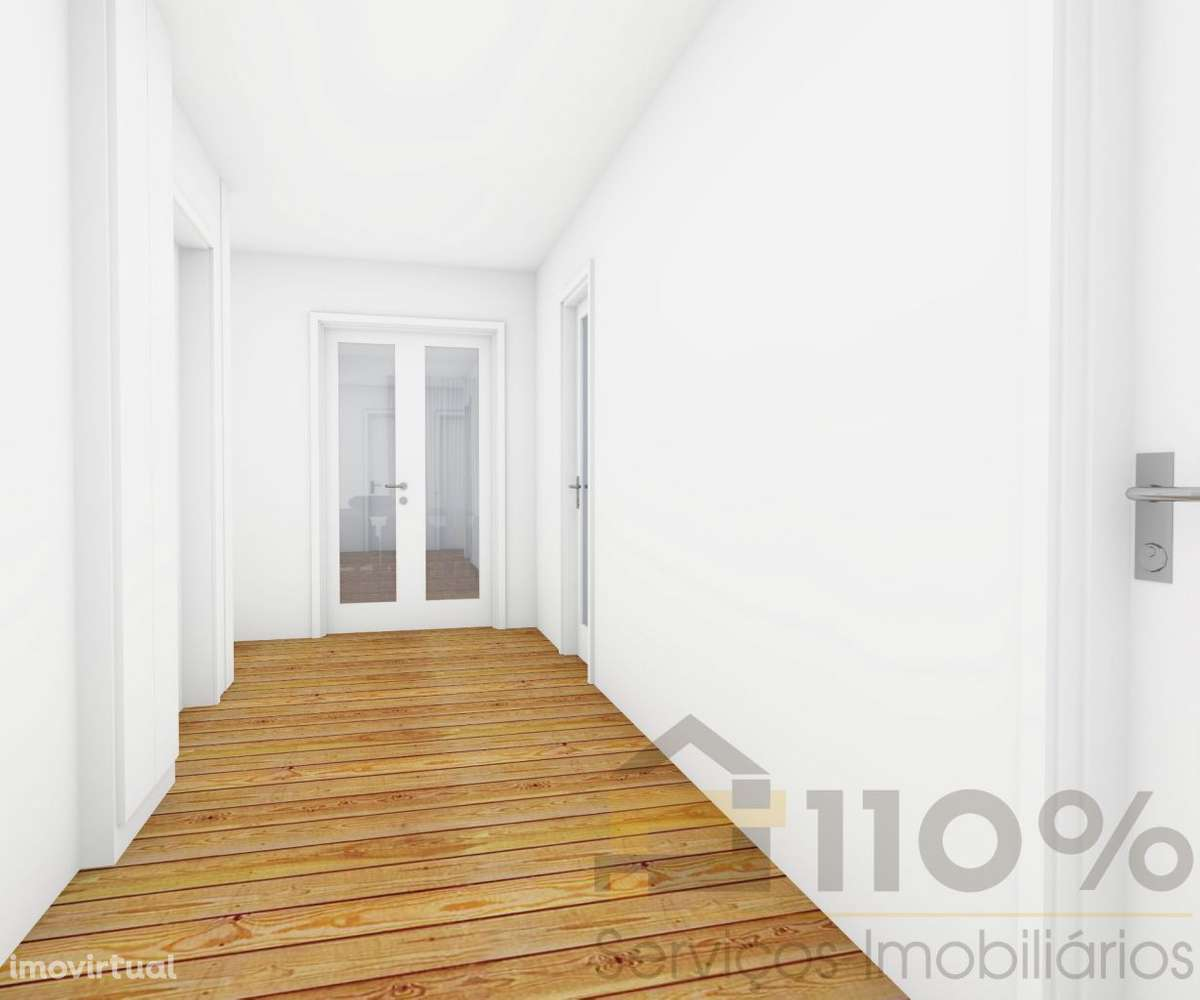 Apartamento para comprar, Barcarena, Lisboa - Foto 27