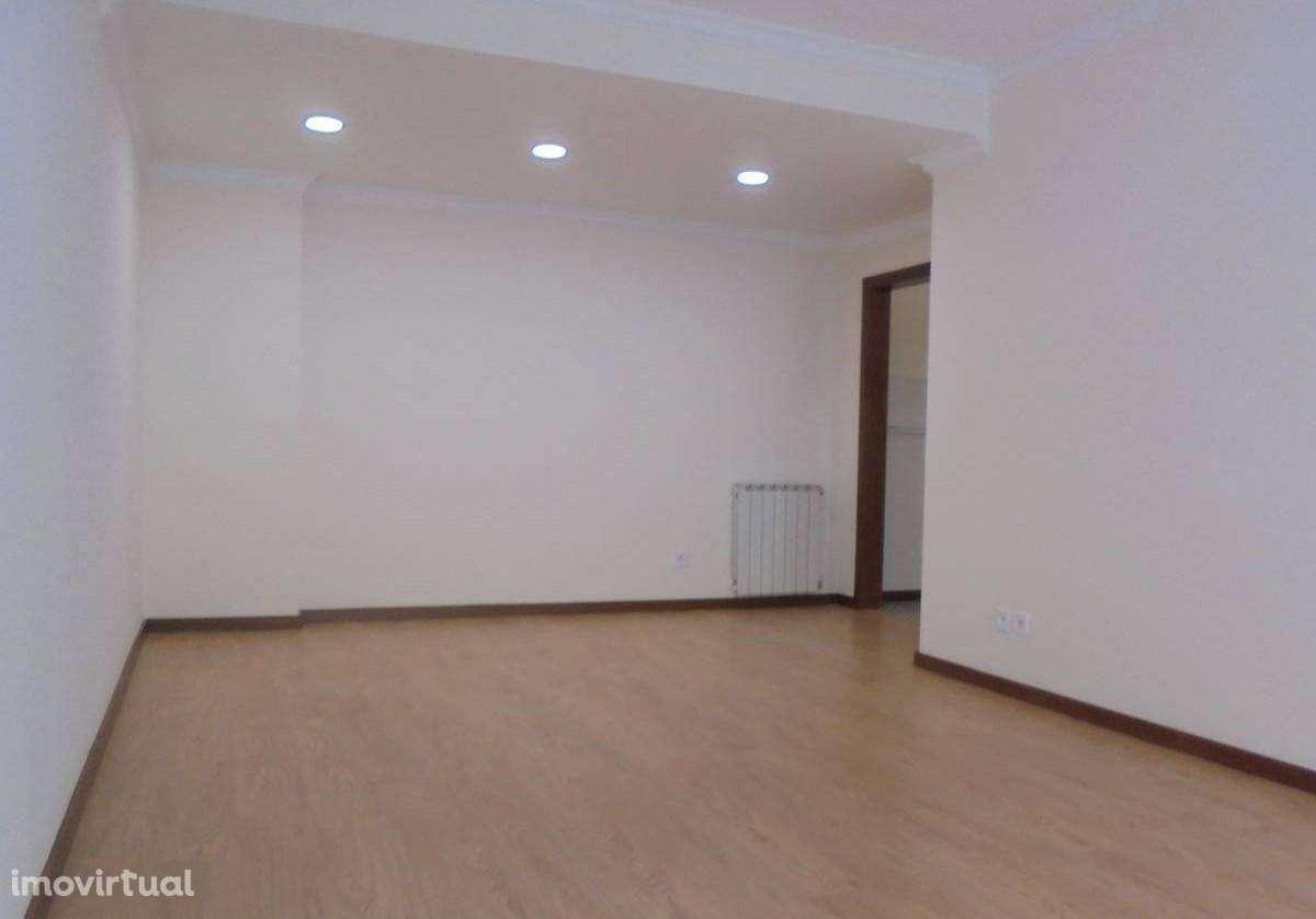 Apartamento para comprar, Águas Santas, Maia, Porto - Foto 1