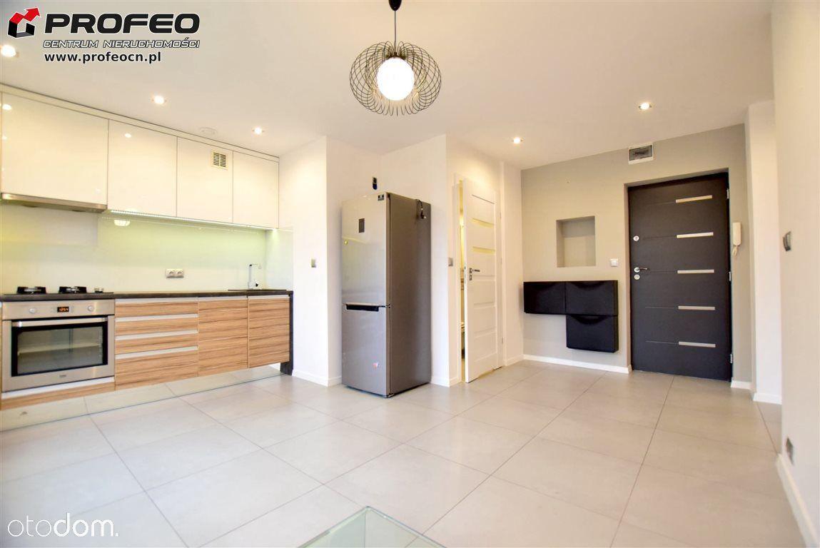 Mieszkanie, 38,20 m², Bielsko-Biała