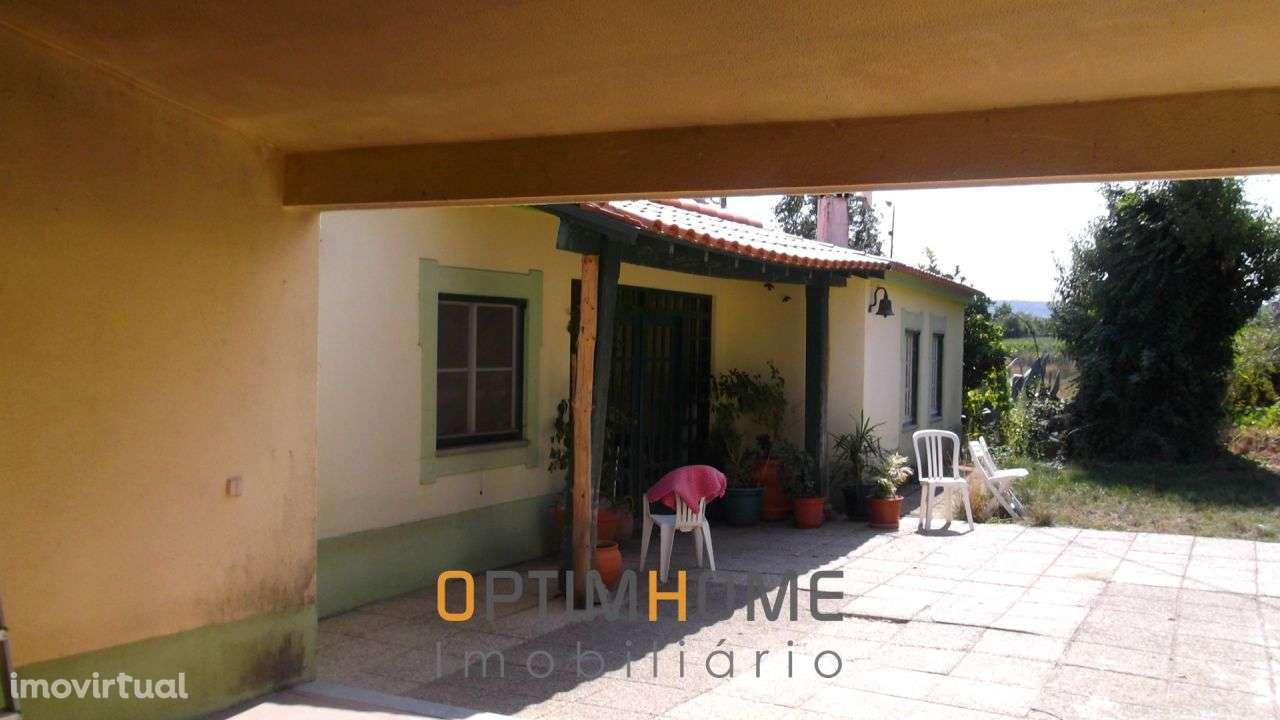 Quintas e herdades para comprar, Caria, Belmonte, Castelo Branco - Foto 10