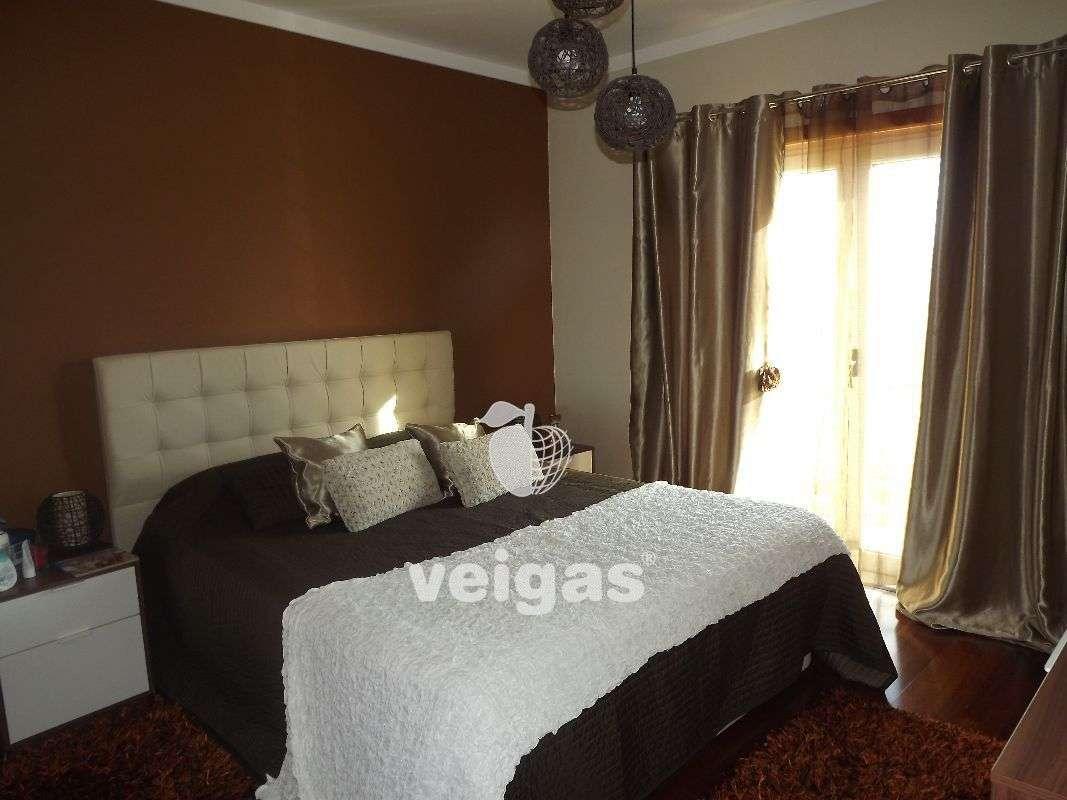 Apartamento para comprar, A dos Francos, Leiria - Foto 8