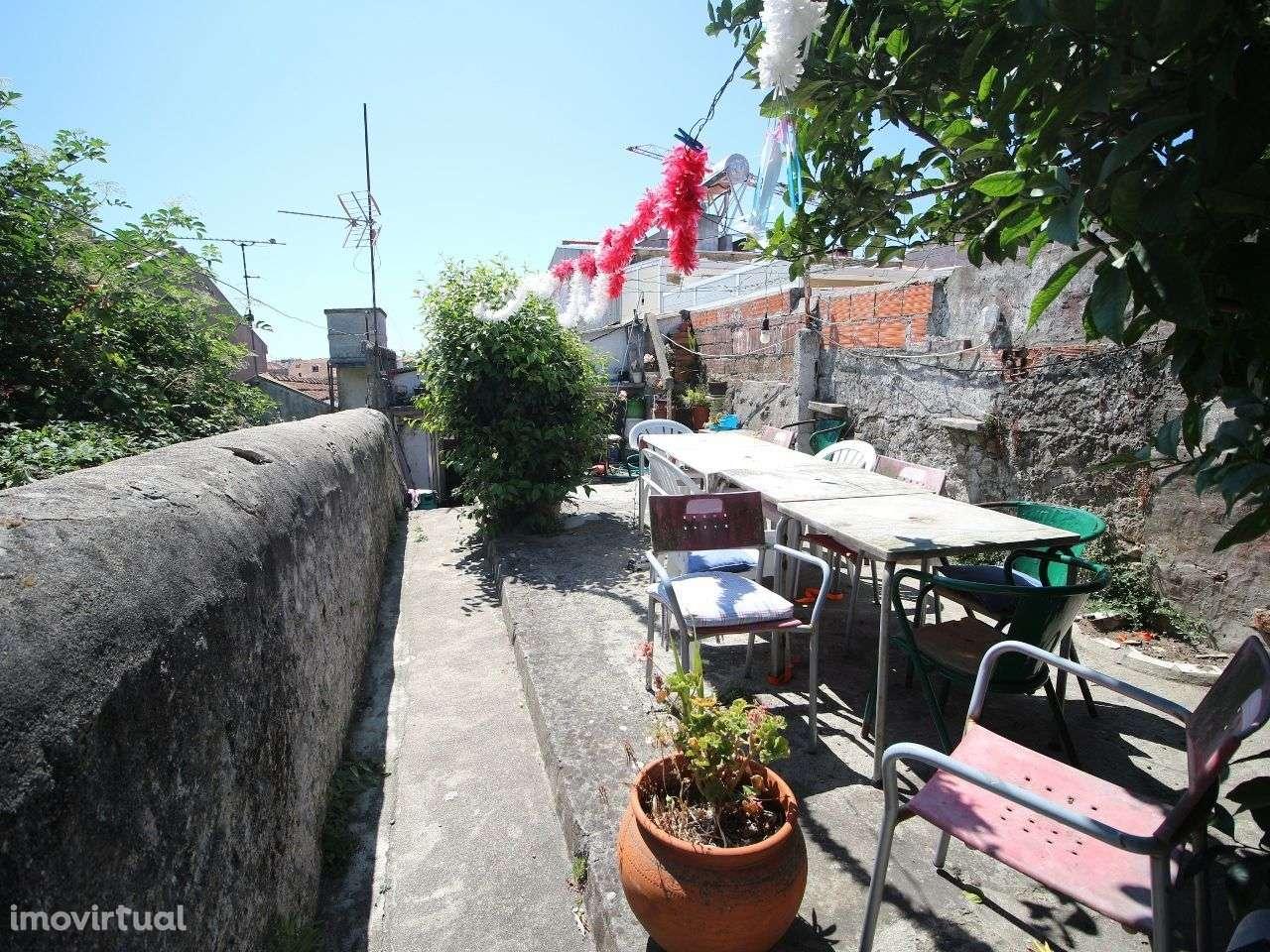 Moradia para comprar, Vila do Conde - Foto 5