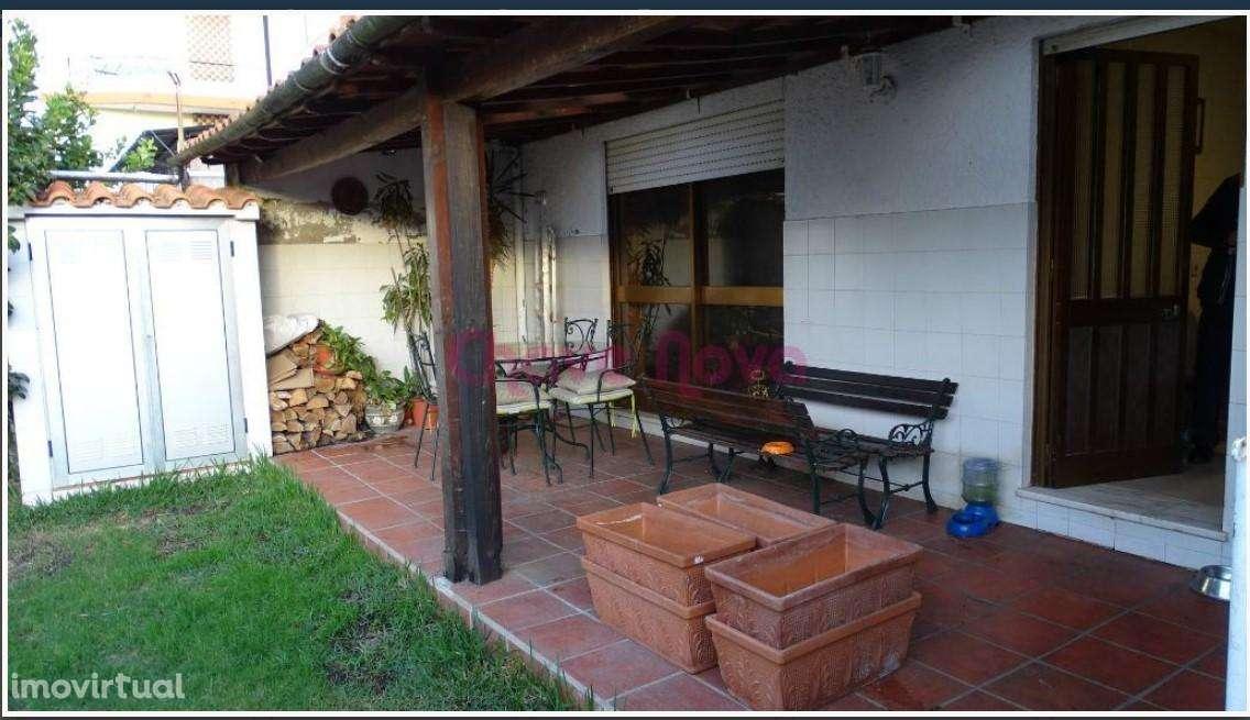 Moradia para comprar, Gulpilhares e Valadares, Vila Nova de Gaia, Porto - Foto 5