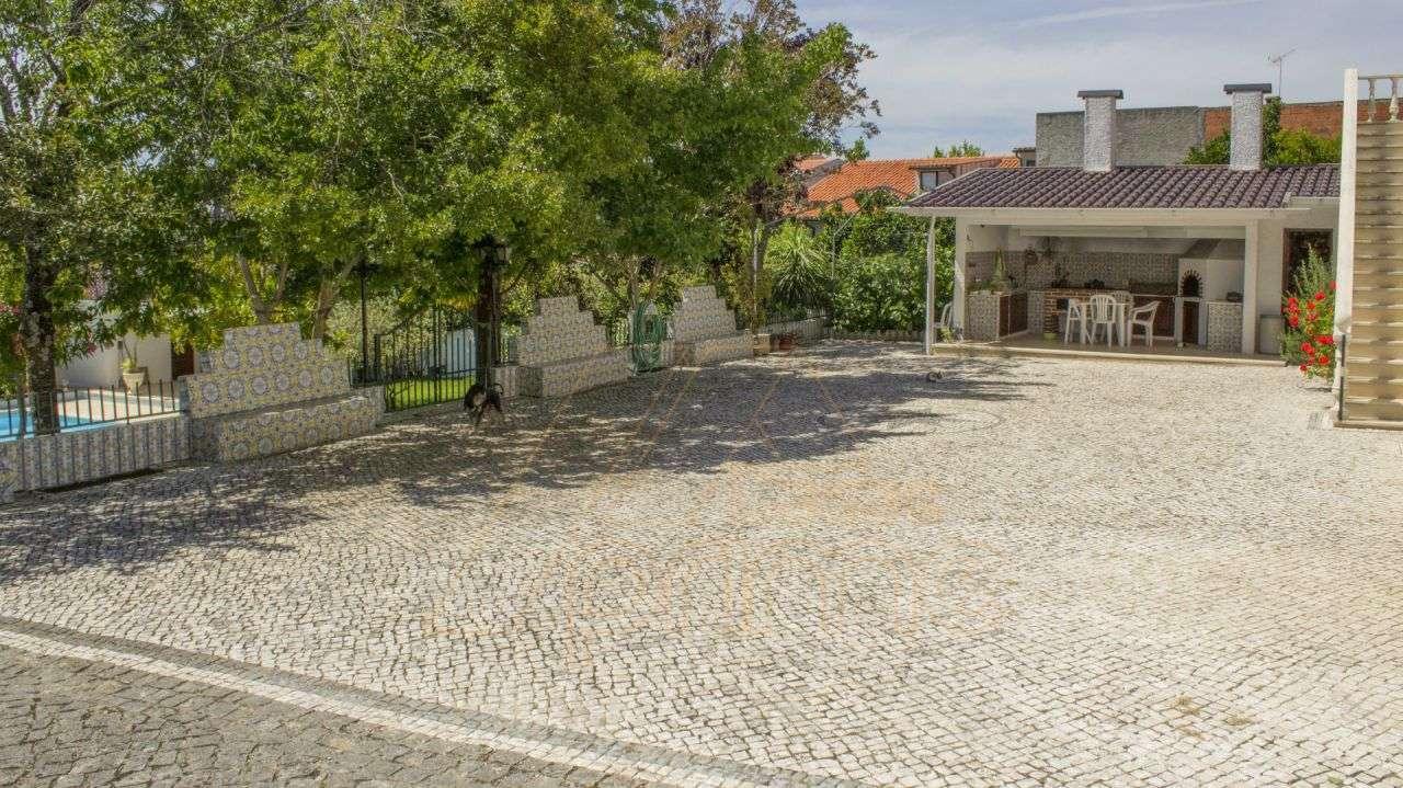 Moradia para comprar, Brasfemes, Coimbra - Foto 6