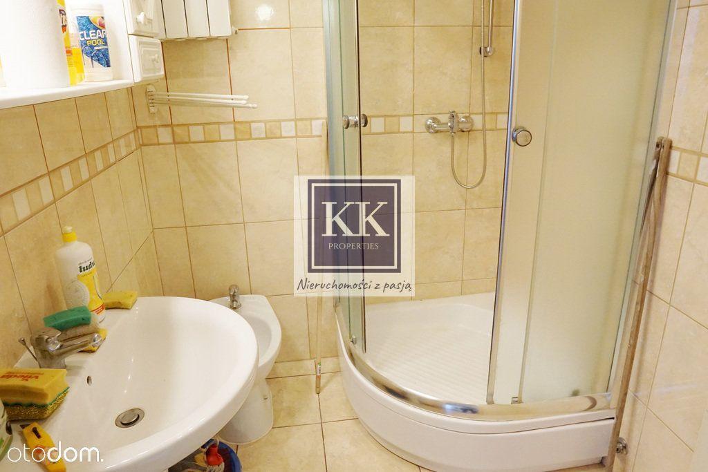 60 m2 / 3 pokoje / ul. Świętokrzyska