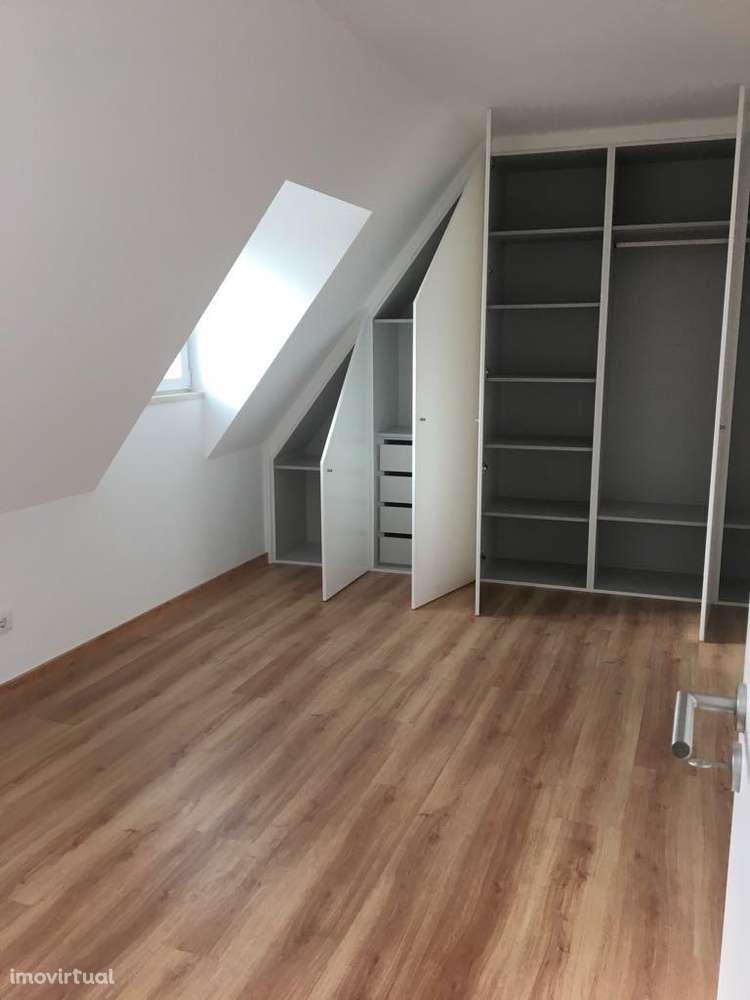 Apartamento para comprar, Estrela, Lisboa - Foto 14