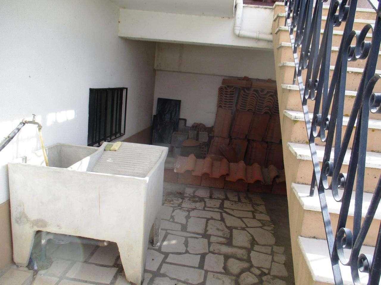 Moradia para comprar, Azoia de Cima e Tremês, Santarém - Foto 13