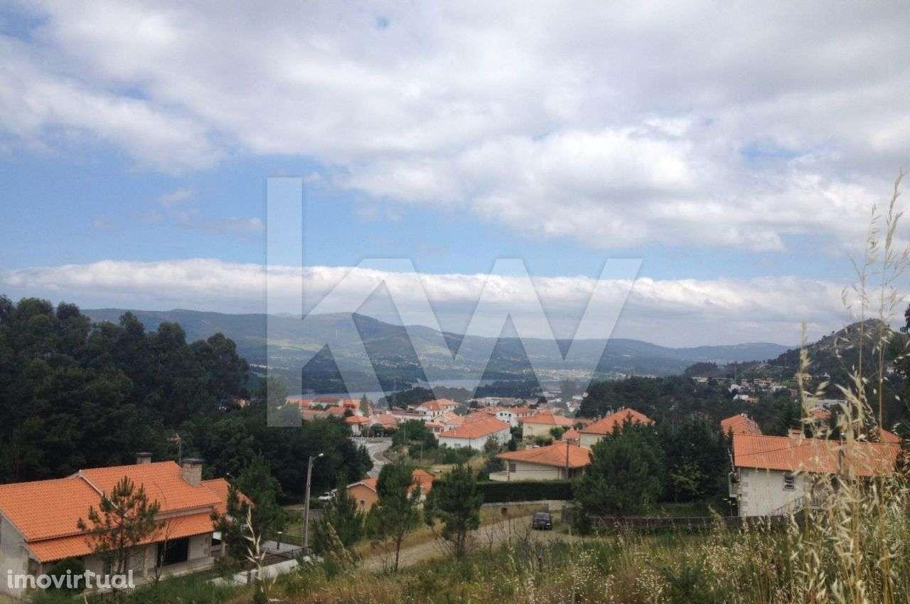 Terreno para comprar, Loivo, Viana do Castelo - Foto 8