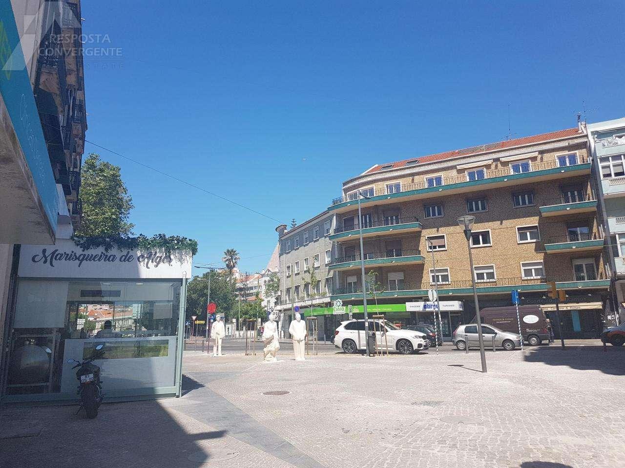 Loja para comprar, Belém, Lisboa - Foto 10
