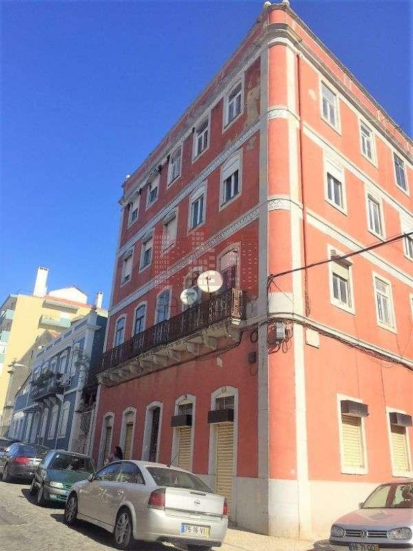Prédio para comprar, Marvila, Lisboa - Foto 21