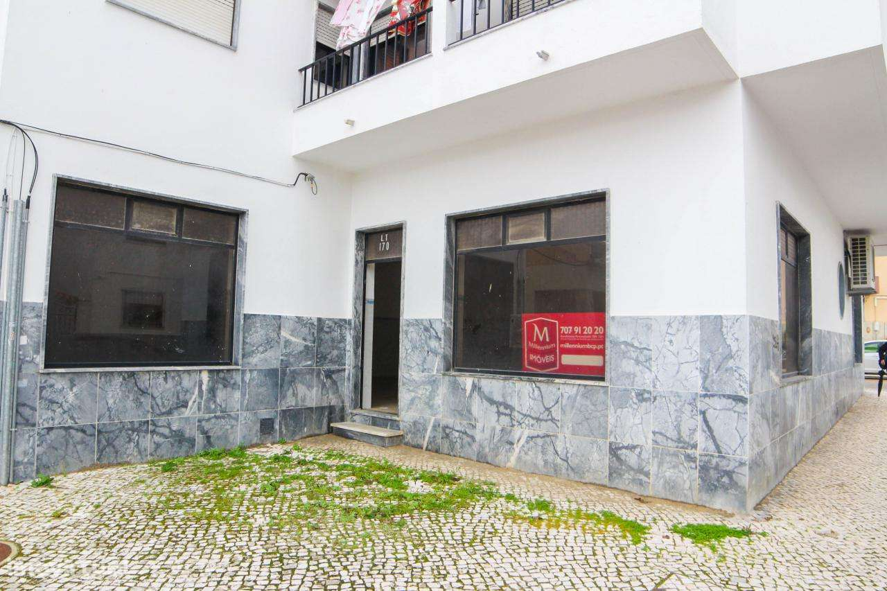 Loja para comprar, Pinhal Novo, Setúbal - Foto 2