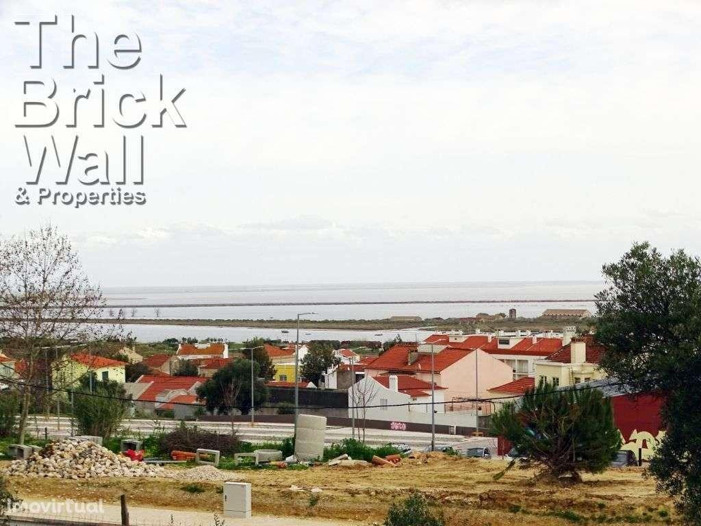 Apartamento para comprar, Póvoa de Santa Iria e Forte da Casa, Lisboa - Foto 3