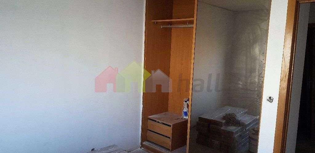 Apartamento para comprar, Olivais, Lisboa - Foto 8