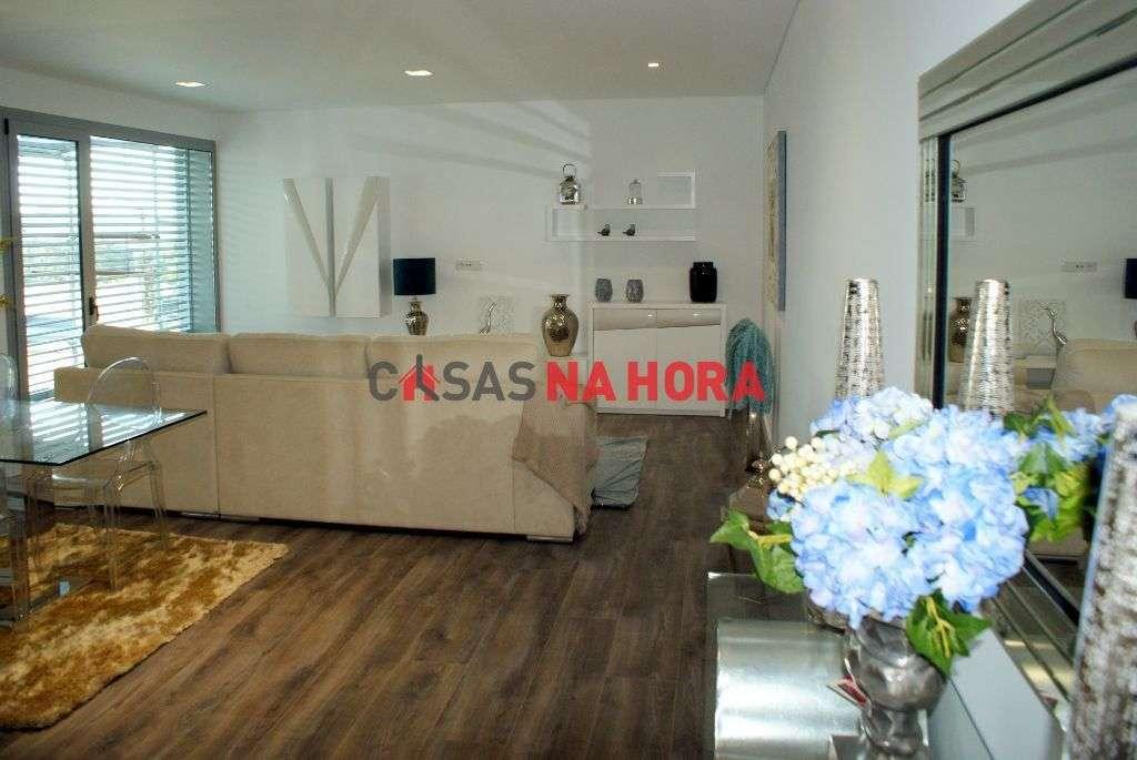 Apartamento para comprar, São Sebastião, Setúbal - Foto 4