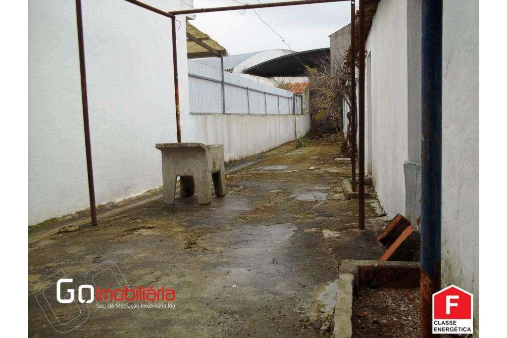 Moradia para comprar, Achete, Azoia de Baixo e Póvoa de Santarém, Santarém - Foto 9