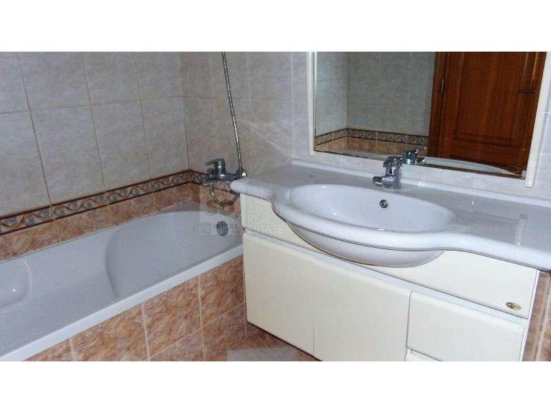 Apartamento para comprar, Montijo e Afonsoeiro, Setúbal - Foto 33