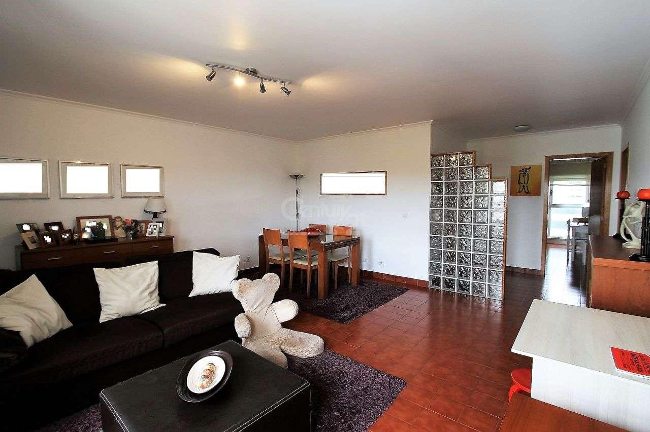 Apartamento para comprar, Alcabideche, Lisboa - Foto 1