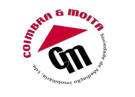 Agência Imobiliária: Coimbra & Moita, Lda.