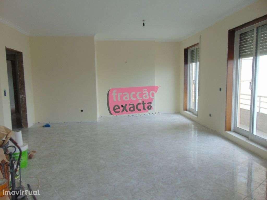 Apartamento para comprar, S. João da Madeira, Aveiro - Foto 15