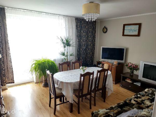Mieszkanie, 73 m², Sulechów
