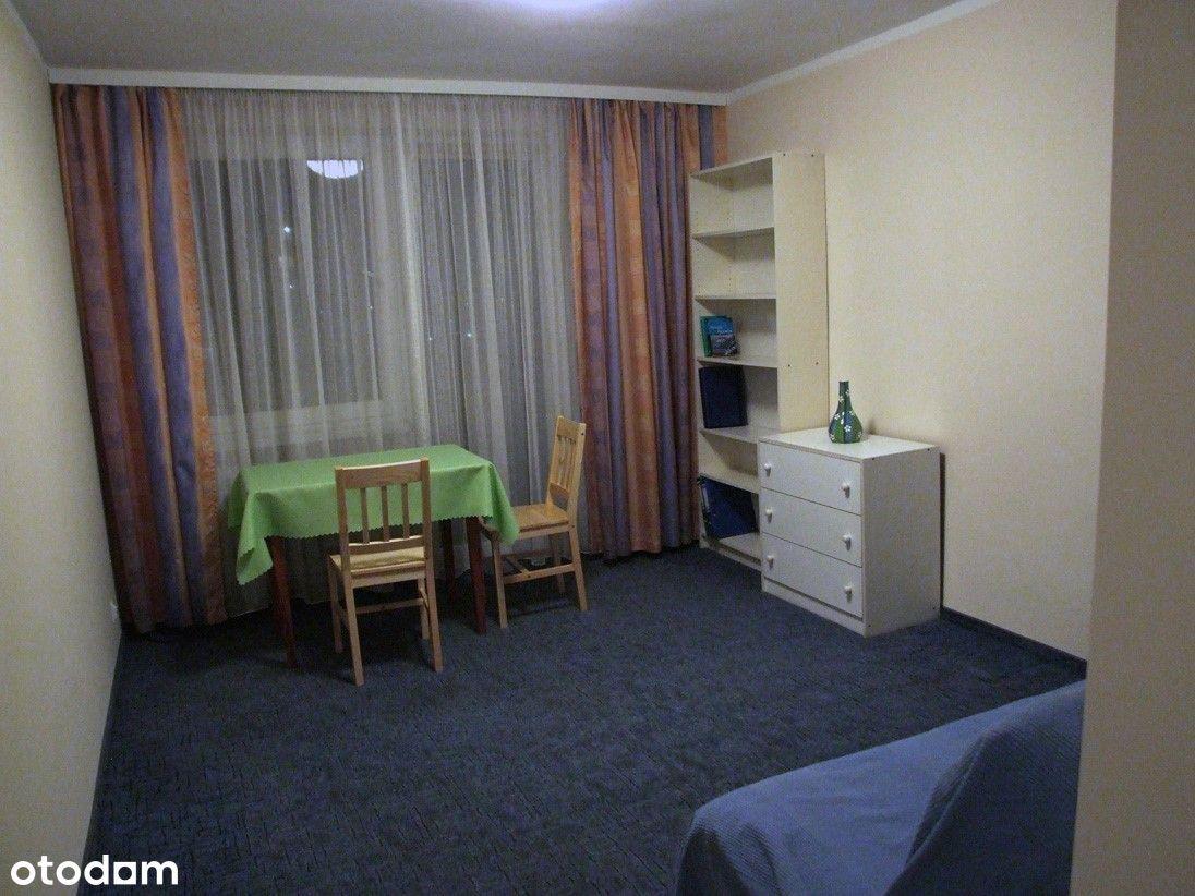 Do wynajęcia mieszkanie 30m², Krowodrza, Łokietka
