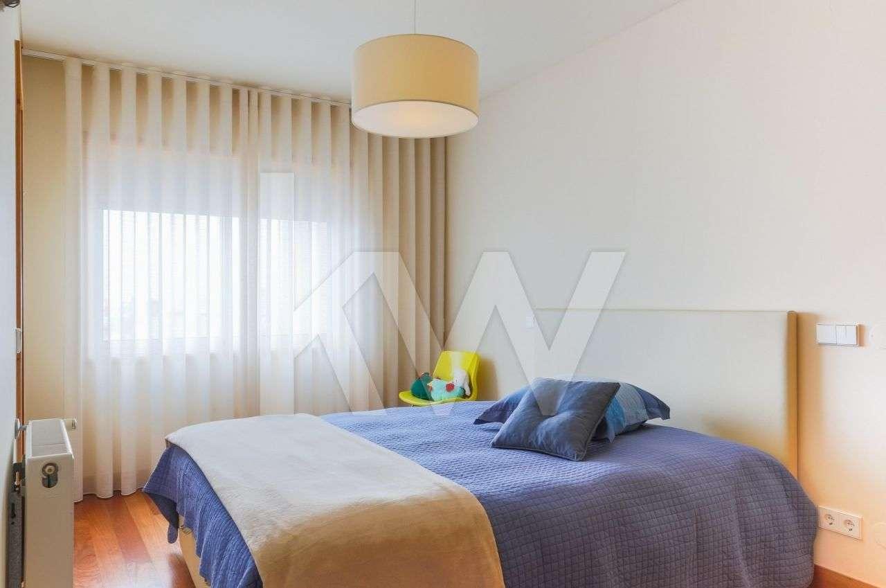 Apartamento para comprar, Matosinhos e Leça da Palmeira, Porto - Foto 37