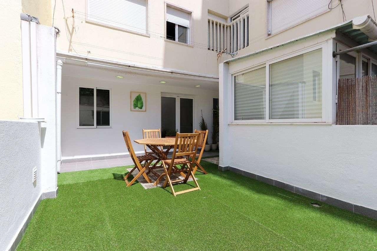 Apartamento para arrendar, Penha de França, Lisboa - Foto 14