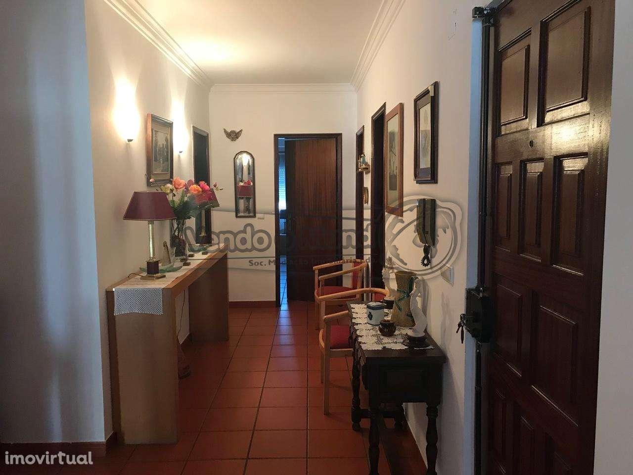 Apartamento para comprar, Salvaterra de Magos e Foros de Salvaterra, Santarém - Foto 3