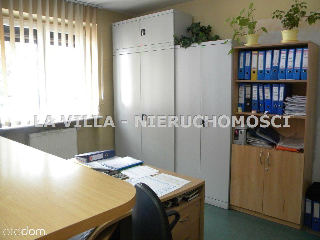 Lokal użytkowy, 21,17 m², Leszno