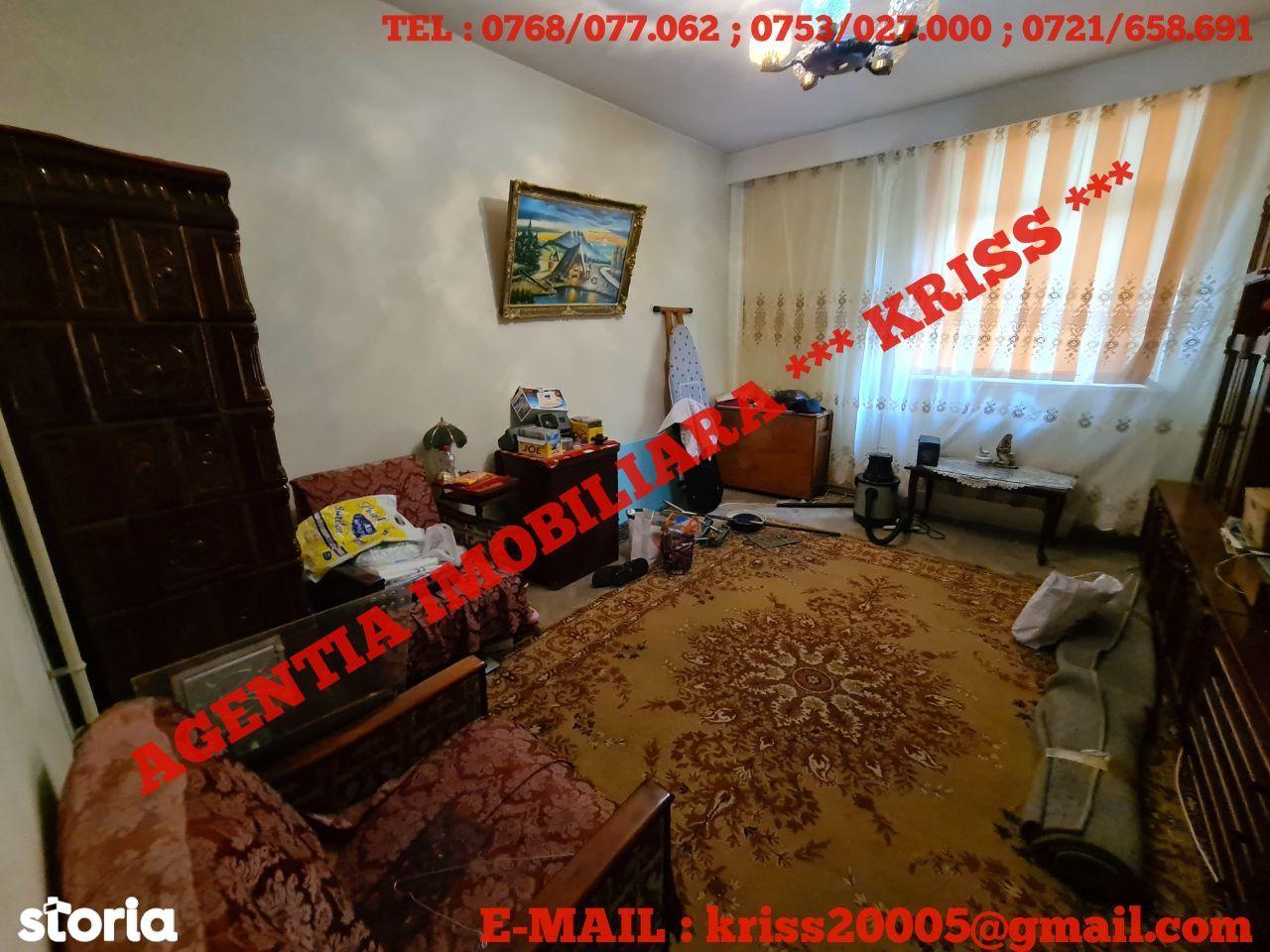 APARTAMENT 2 Camere EXERCIȚIU Confort 1 Decomandat Centrală BOXĂ 10 M.