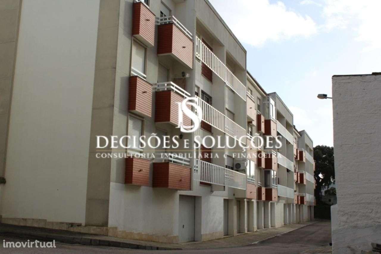 Apartamento para comprar, Santarém (Marvila), Santa Iria da Ribeira de Santarém, Santarém (São Salvador) e Santarém (São Nicolau), Santarém - Foto 17
