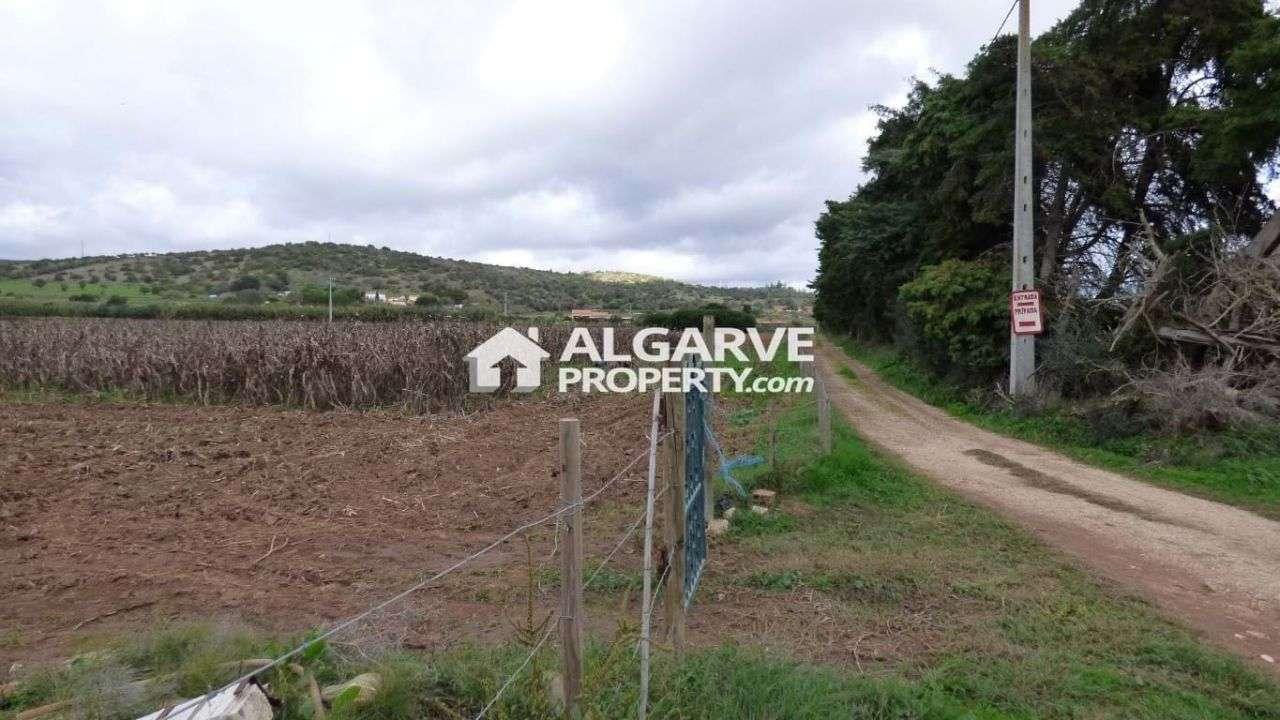 Terreno para comprar, Luz, Faro - Foto 8