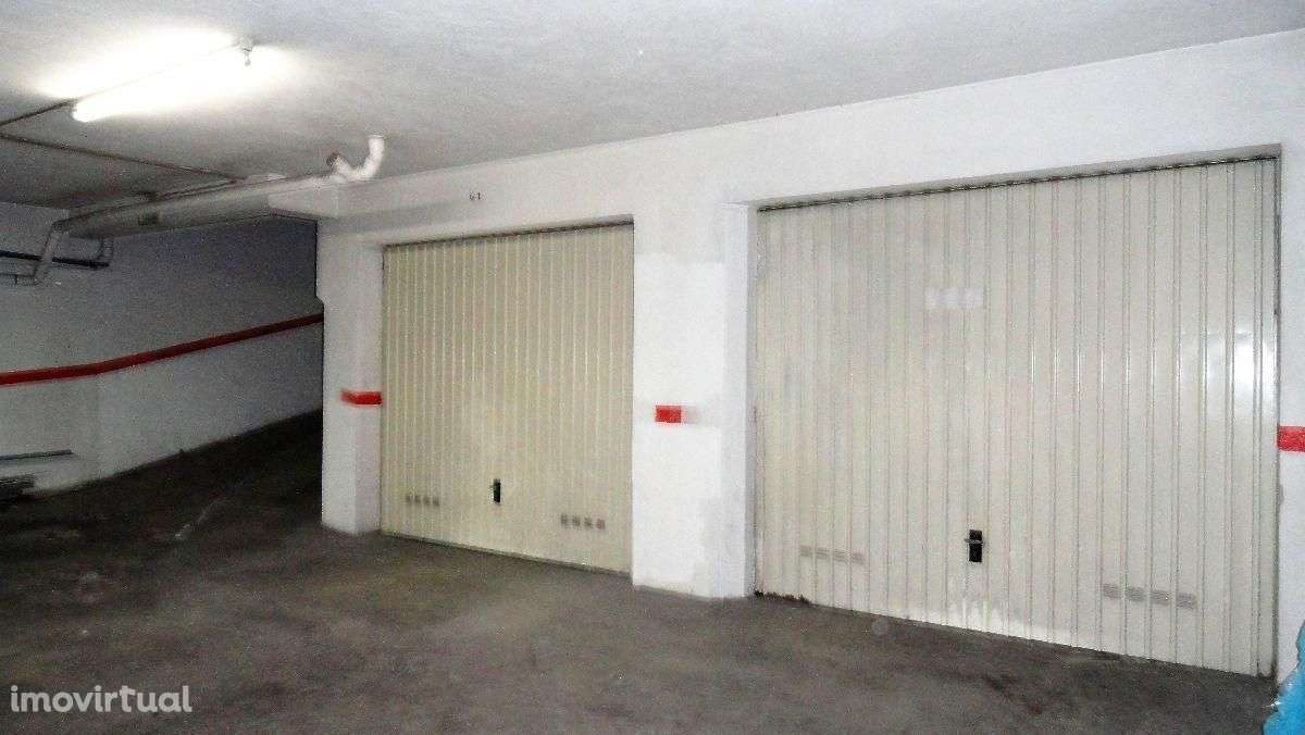 Apartamento para comprar, Baixa da Banheira e Vale da Amoreira, Setúbal - Foto 35
