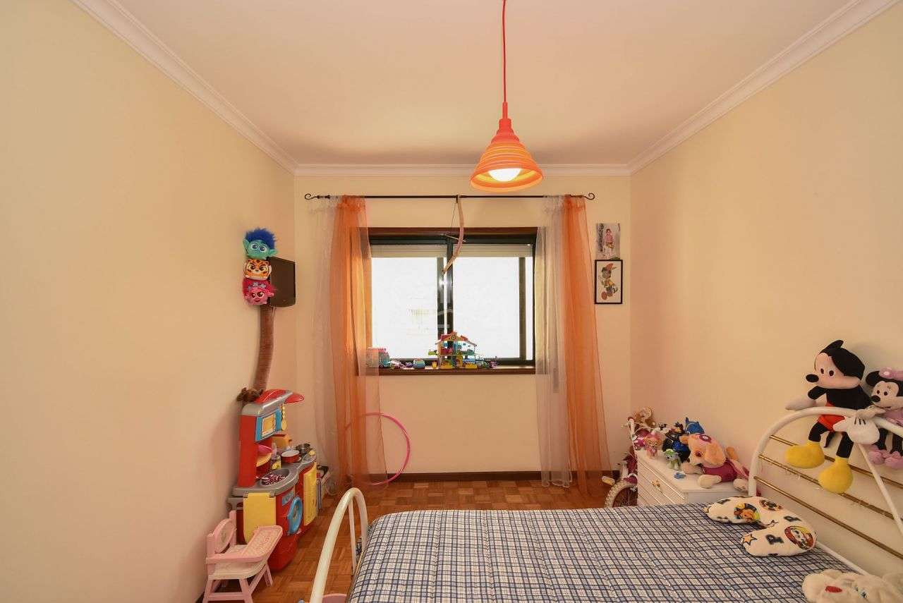 Apartamento para comprar, Rio Tinto, Porto - Foto 20
